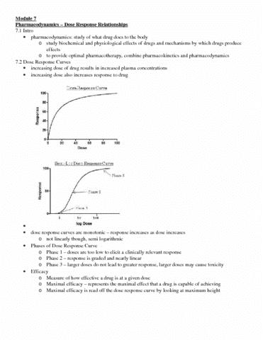module-7-notes-docx