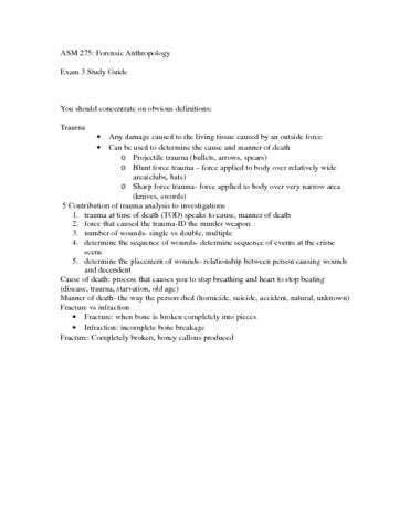 exam-3-study-guide-docx