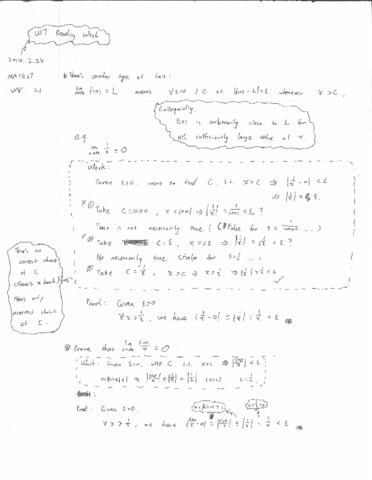 c-c-mata37-w8-pdf