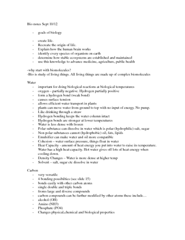 bio-notes-entire-year-docx