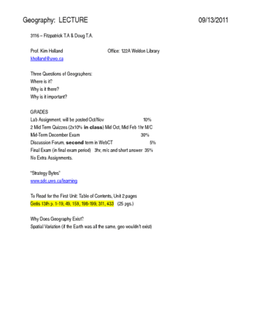 geography-lecture-notes-docx