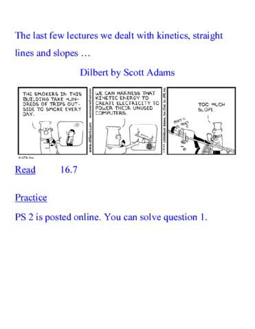 notes04-pdf