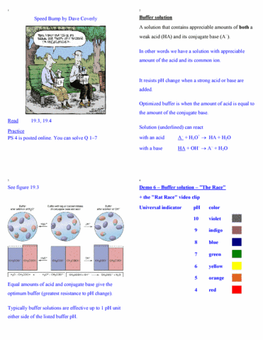 notes14-pdf