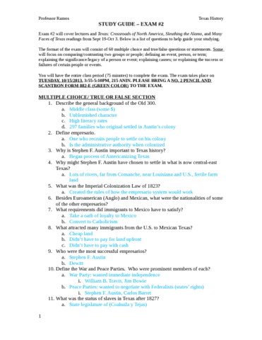study-guide-exam-2-final-version-docx
