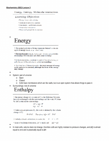 biochemistry-2ee3-lecture-2-docx