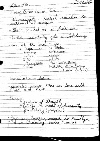 phil-1f90-lecture-19-asimov-pdf
