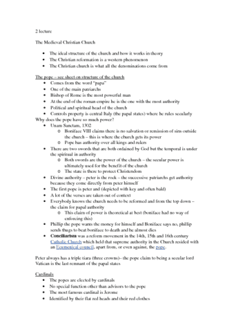 hist-379-lecture-2-2-lecture-docx