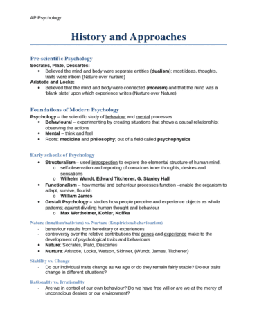 psyc-100-1-history-and-approaches-docx