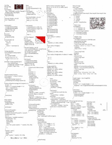 cheat-sheet-doc