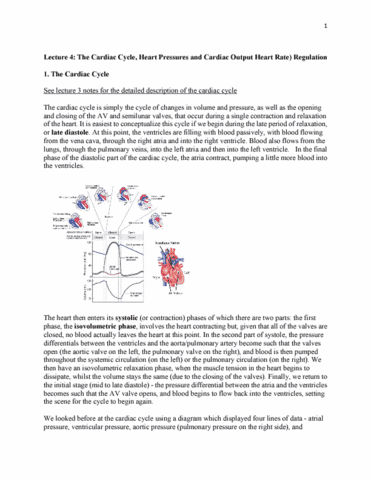 lecture-4-notes-2014-pdf