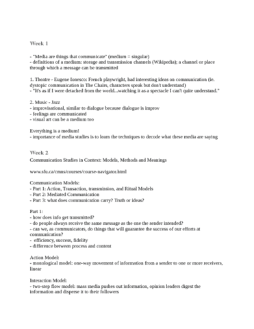 cmns-110-lecture-notes-week-1-2-