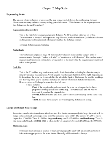 chapter-2-spatial-docx