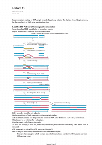 bio372-lecture-11-pdf