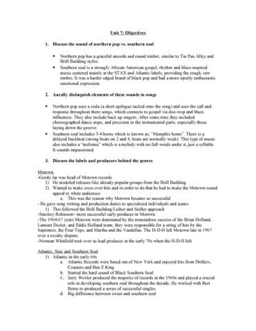 unit-7-notes-pdf
