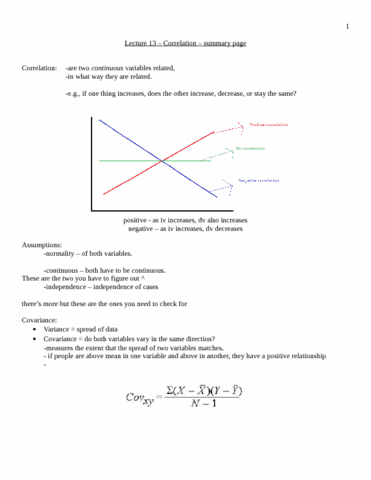 lecture-13-correlation-summary-page-docx