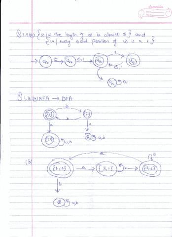 scan0003-pdf