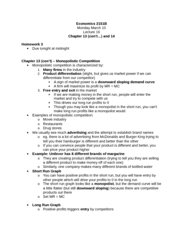 economics-2151b-lecture-16-docx