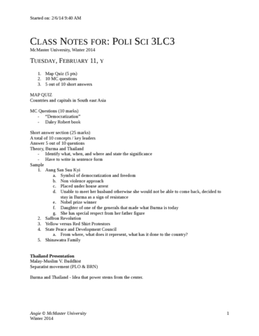 feb-11-2014-poli-sci-3lc3
