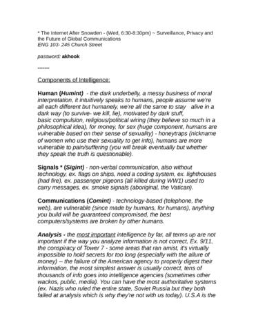 hst-540-jan-13-2014-docx