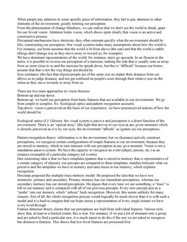 january21-pdf