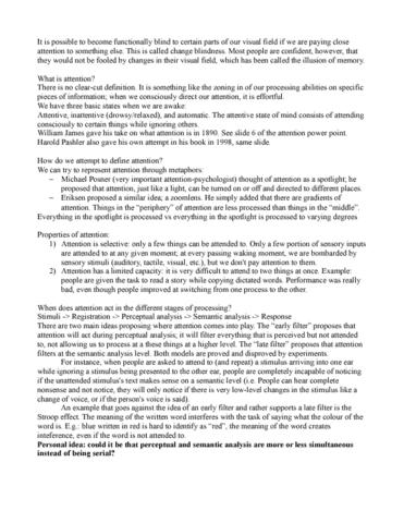 january23-pdf