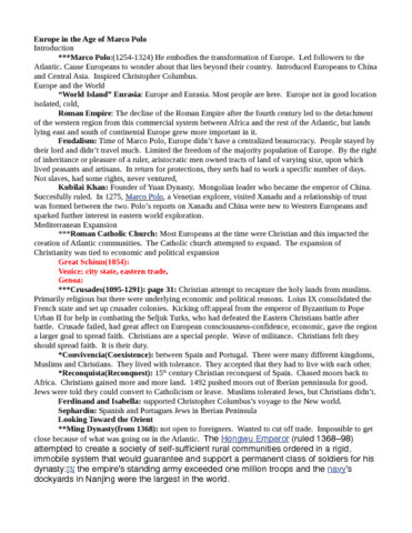 history-atlantic-worlds-study-guide-docx