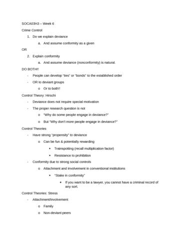 soca03h3-lecture-6-docx