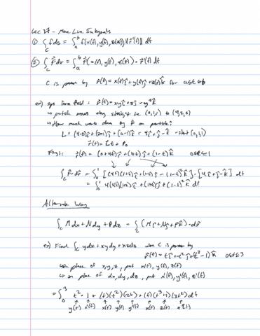 lec-27-line-integrals-pdf