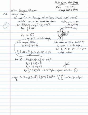 lec-32-divergence-theorem-pdf
