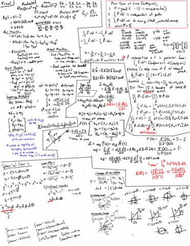 final-formula-sheet
