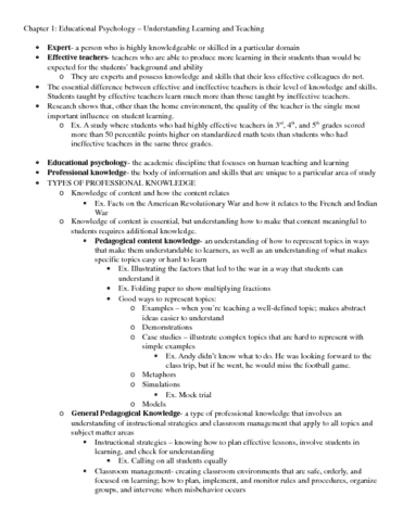 edpsy014-chapter-1-book-notes-docx