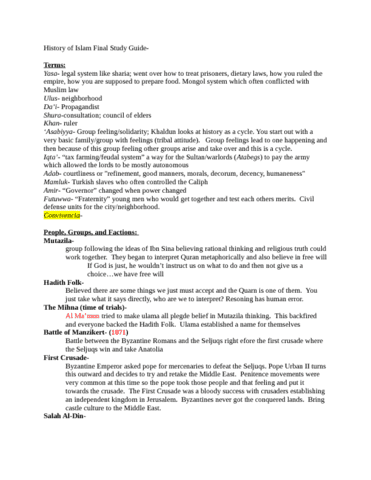 final-study-guide-docx