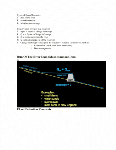 types-of-dams-and-reservoirs-docx