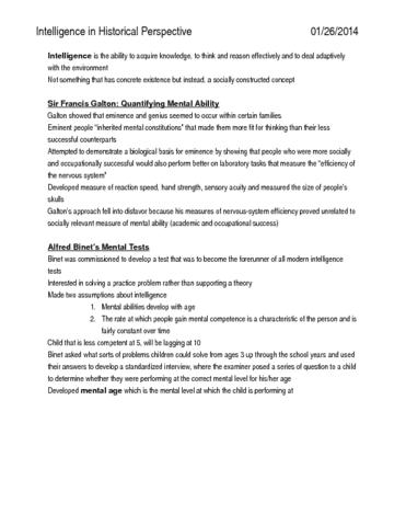 chapter-10-intelligence-docx