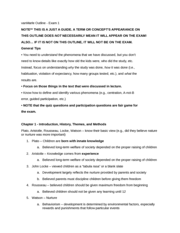 study-guide-docx