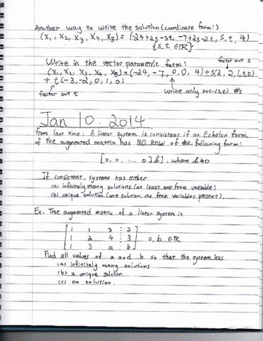 math-102-notes-jan-10-2014-pdf
