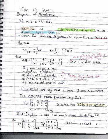 math-102-notes-jan-13-2014-pdf