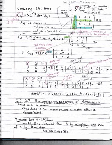 math-102-notes-jan-22-2014-pdf