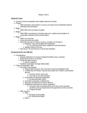 lecture-3-jan-10th-pdf