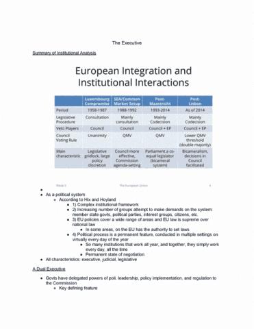 lecture-7-jan-20th-pdf