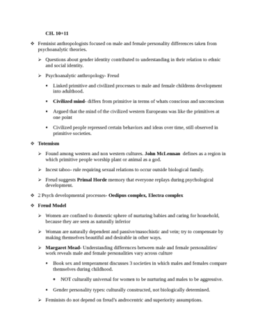 ch-10-and-11-docx