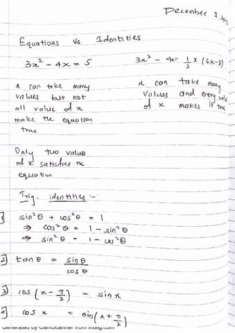 dec-2-pdf