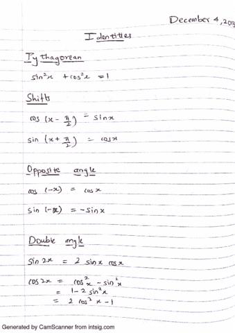 dec-4-pdf
