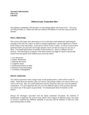 poli-322-midterm-prep-sheet-doc