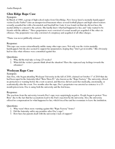 glen-ridge-rape-case-docx
