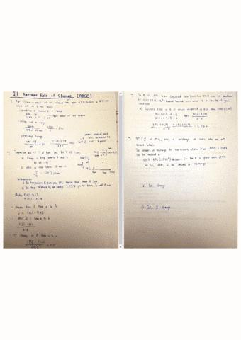 2-1-aroc-pdf