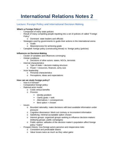 international-relations-notes-2-docx