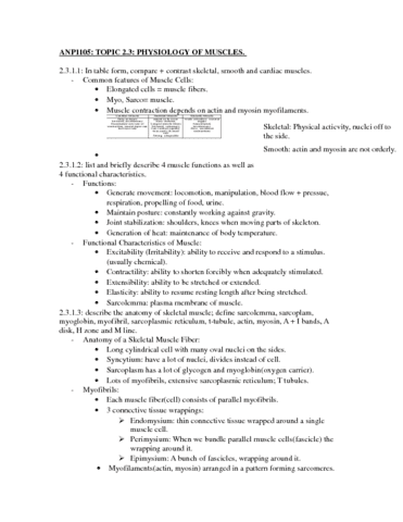 physiology-of-muscles-notes-docx