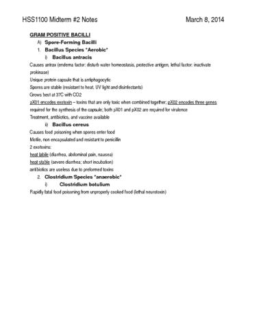 hss1100-midterm-2-notes-docx