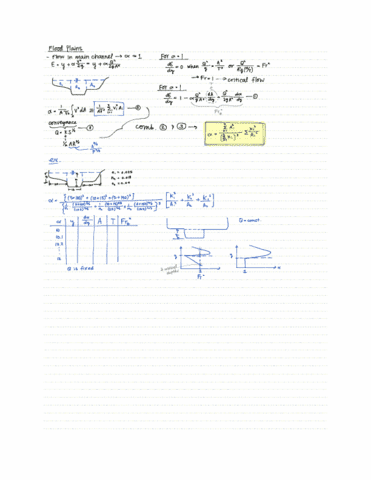 backwater-computations-pdf